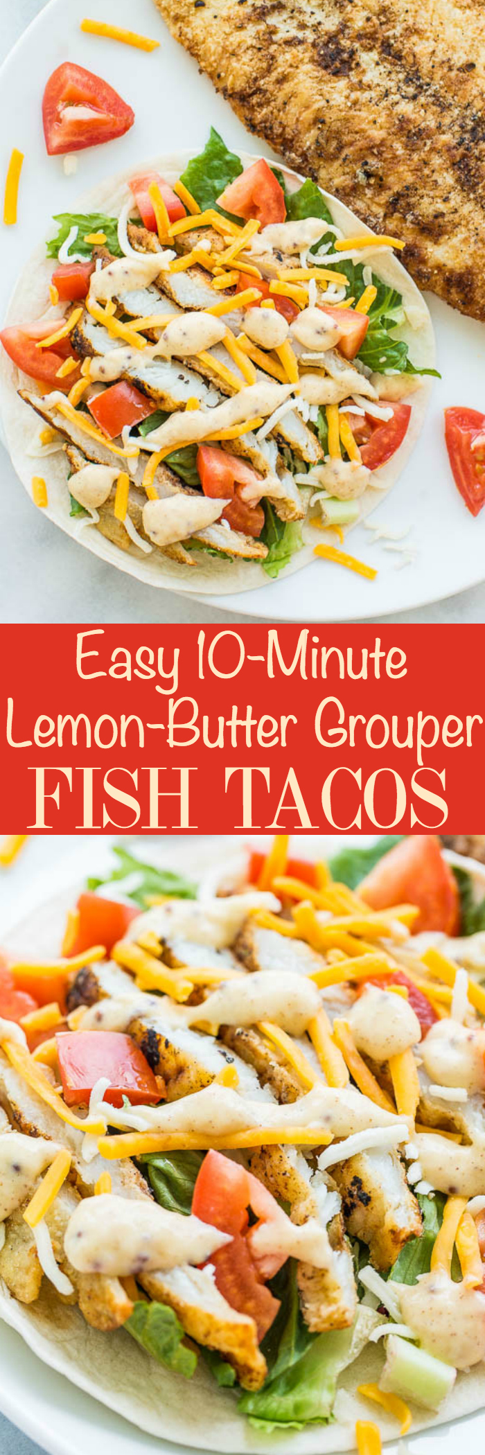 GrouperFishTacoesRecipes2016_1